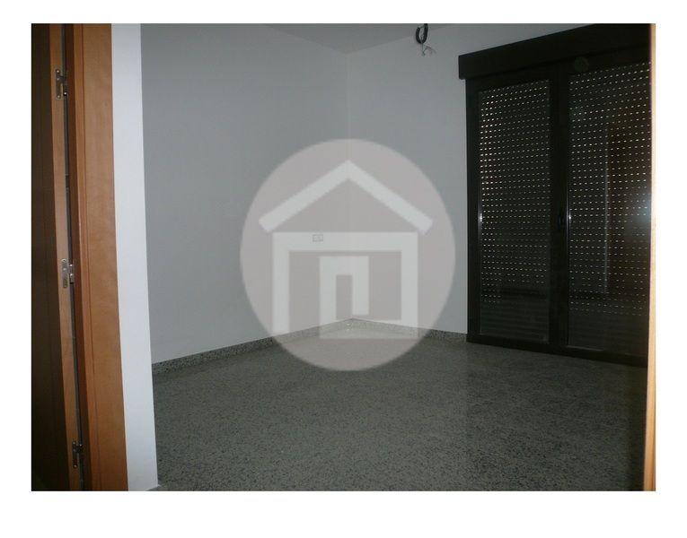 Dormitorio - Apartamento en alquiler en calle Marqués, Linares - 117721094