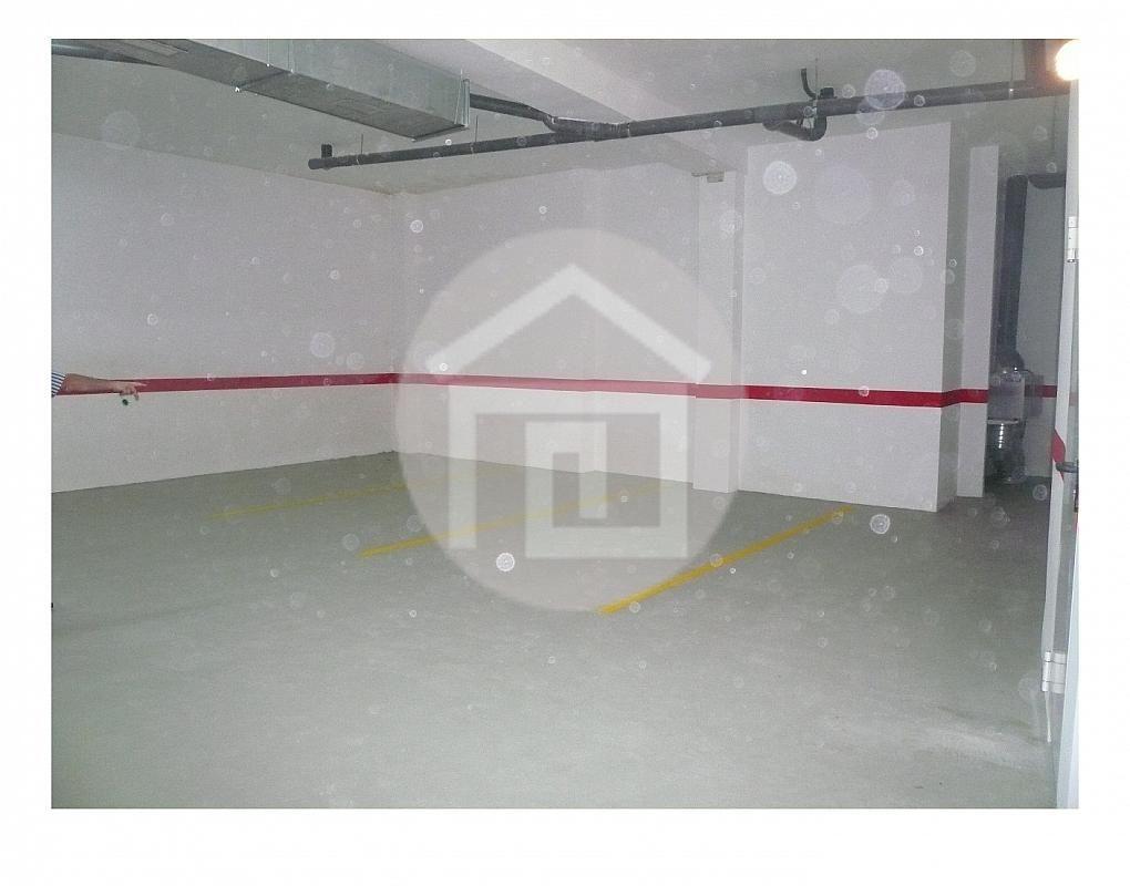 Apartamento en alquiler en calle Marqués, Linares - 222415221