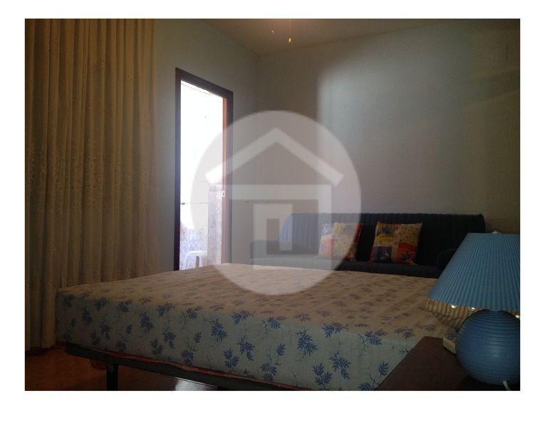 Casa en alquiler en calle Virgen del Rosario, Mengíbar - 121970211