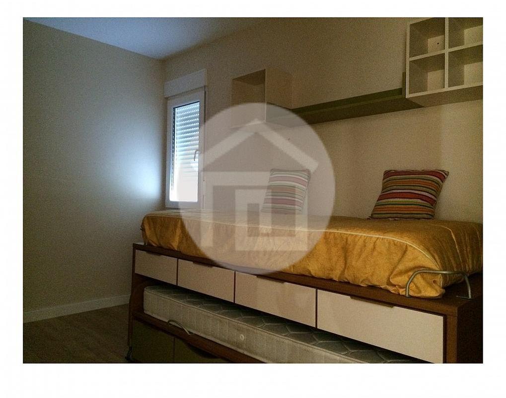 Piso en alquiler en calle Zona Centro, Linares - 162968418