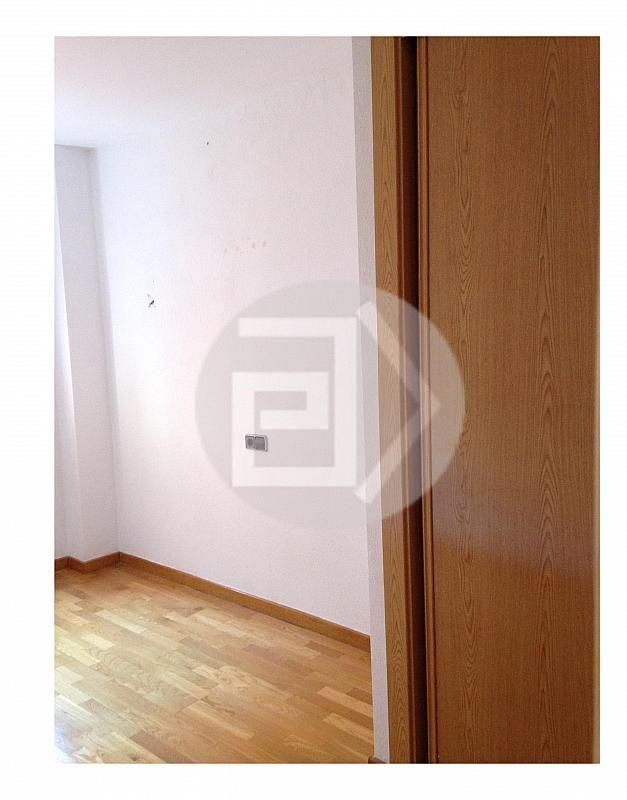 Dúplex en alquiler en calle Junto a Corte Inglés, Linares - 202710942