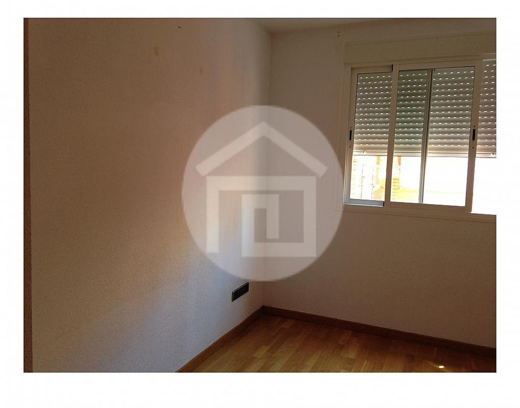 Dúplex en alquiler en calle Junto a Corte Inglés, Linares - 202710950