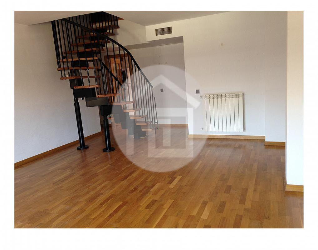 Dúplex en alquiler en calle Junto a Corte Inglés, Linares - 202710954