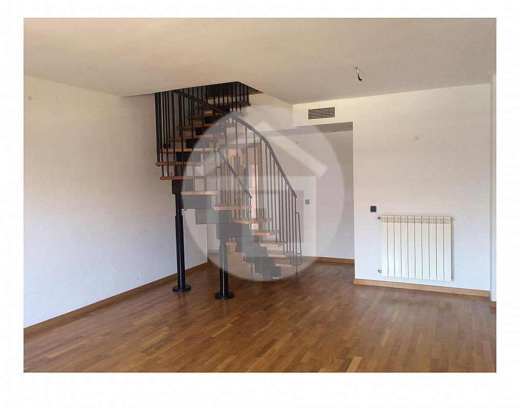 Dúplex en alquiler en calle Junto a Corte Inglés, Linares - 202716496