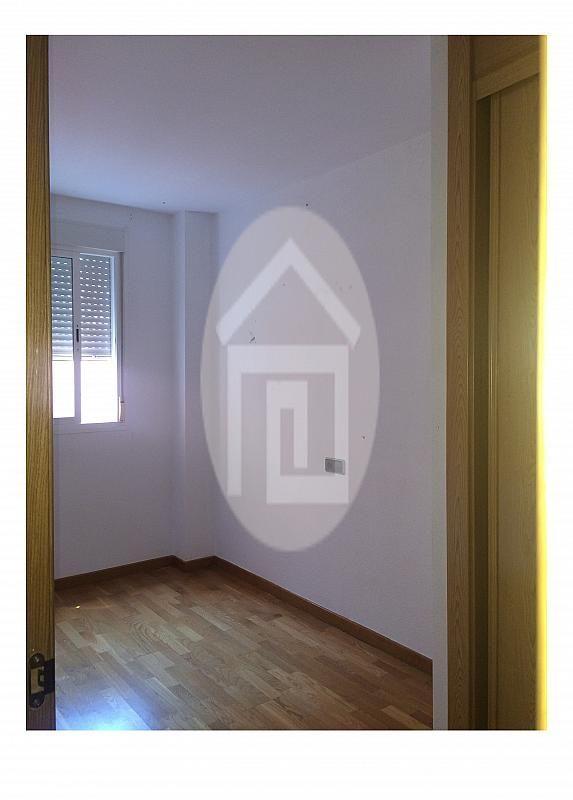 Dúplex en alquiler en calle Junto a Corte Inglés, Linares - 202716635