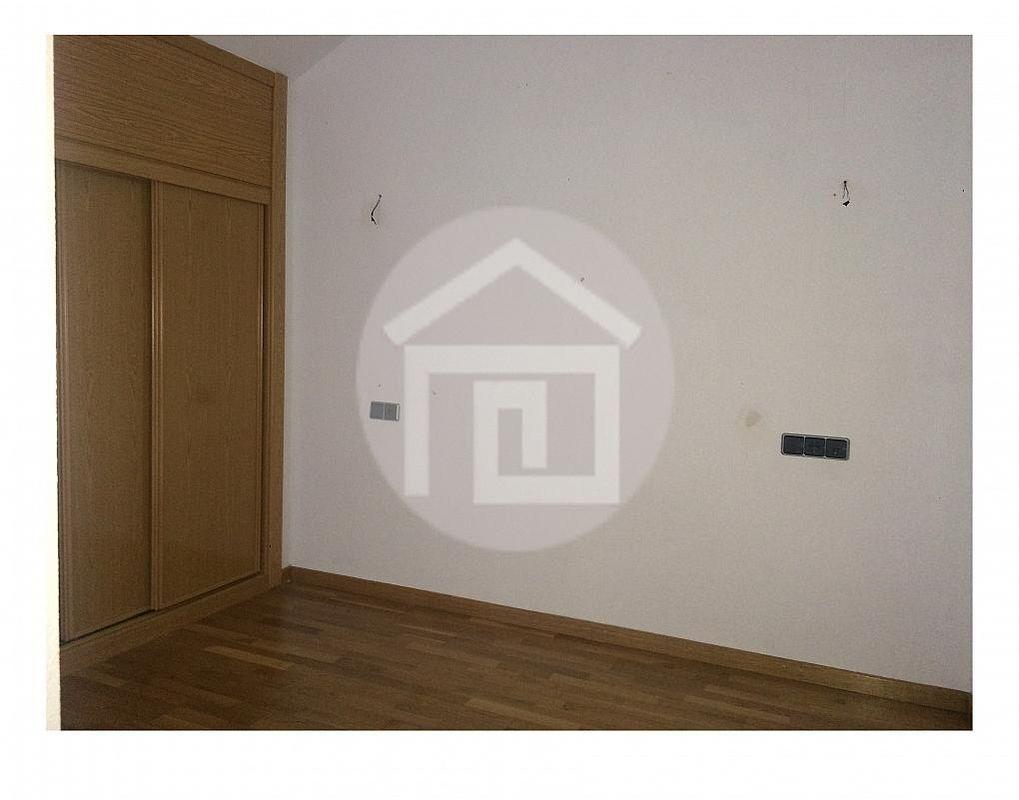 Dúplex en alquiler en calle Junto a Corte Inglés, Linares - 202717274
