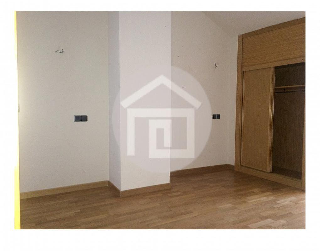Dúplex en alquiler en calle Junto a Corte Inglés, Linares - 202717929