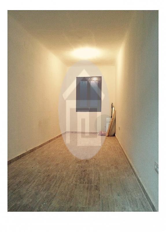 Apartamento en alquiler en calle Joaquin Tenorio, Jaén - 210280422