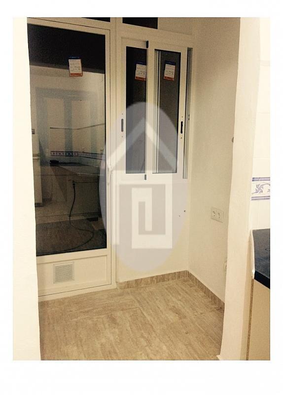 Apartamento en alquiler en calle Joaquin Tenorio, Jaén - 210280428