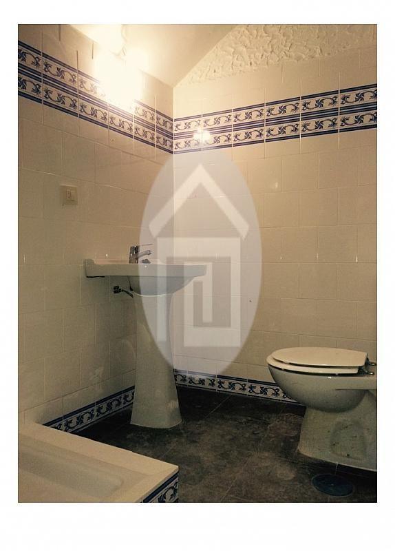 Apartamento en alquiler en calle Joaquin Tenorio, Jaén - 210280429