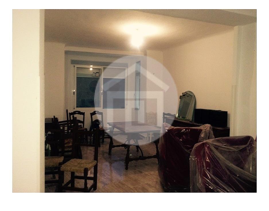 Apartamento en alquiler en calle Joaquin Tenorio, Jaén - 210280431
