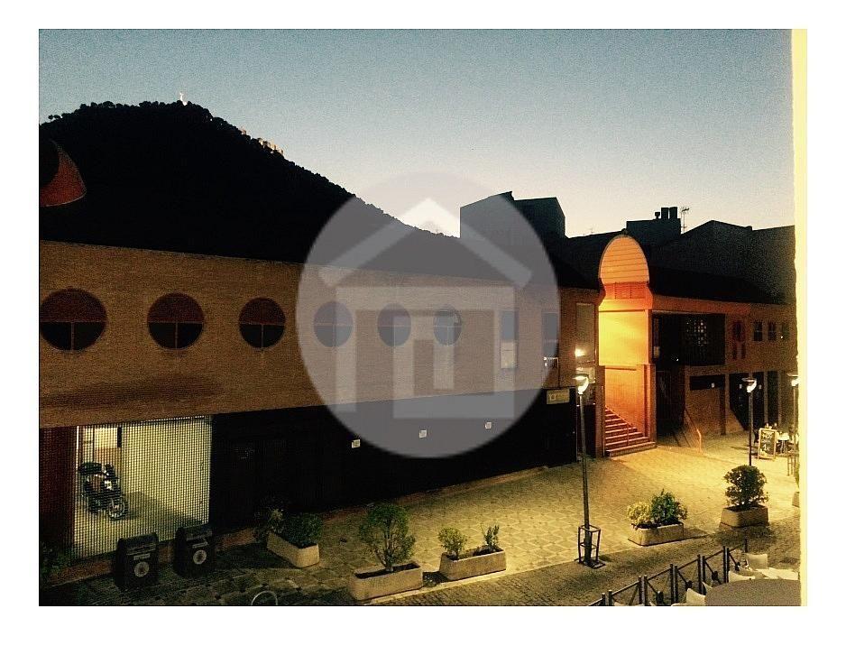 Apartamento en alquiler en calle Joaquin Tenorio, Jaén - 210280437