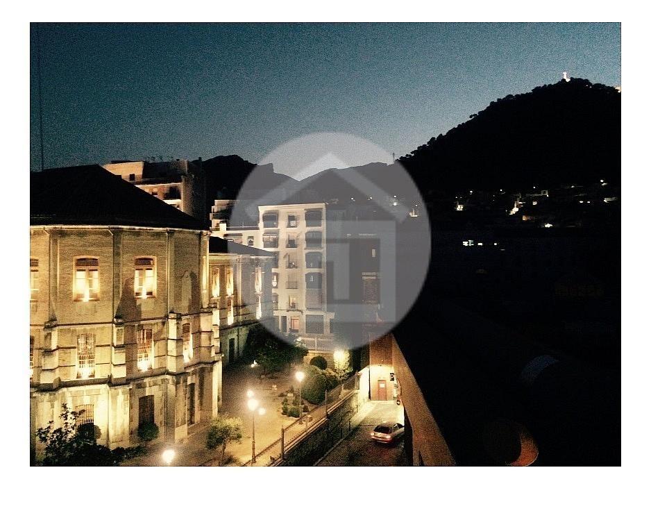 Apartamento en alquiler en calle Joaquin Tenorio, Jaén - 210280442