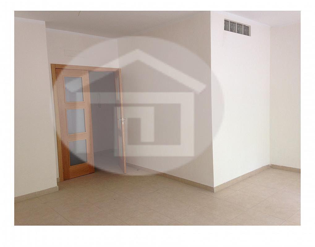 Piso en alquiler en calle España, Mengíbar - 211485038