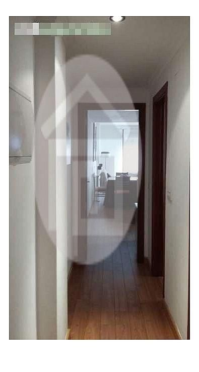 Apartamento en alquiler en calle Avda Andrés Segovia, Linares - 212625973