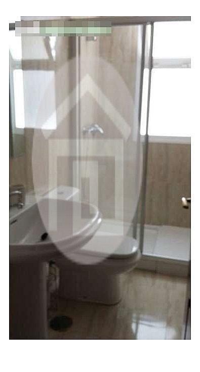 Apartamento en alquiler en calle Avda Andrés Segovia, Linares - 212625984