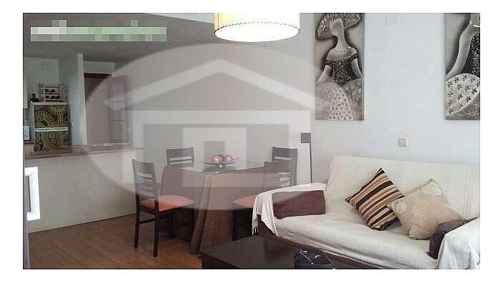 Apartamento en alquiler en calle Avda Andrés Segovia, Linares - 212625987
