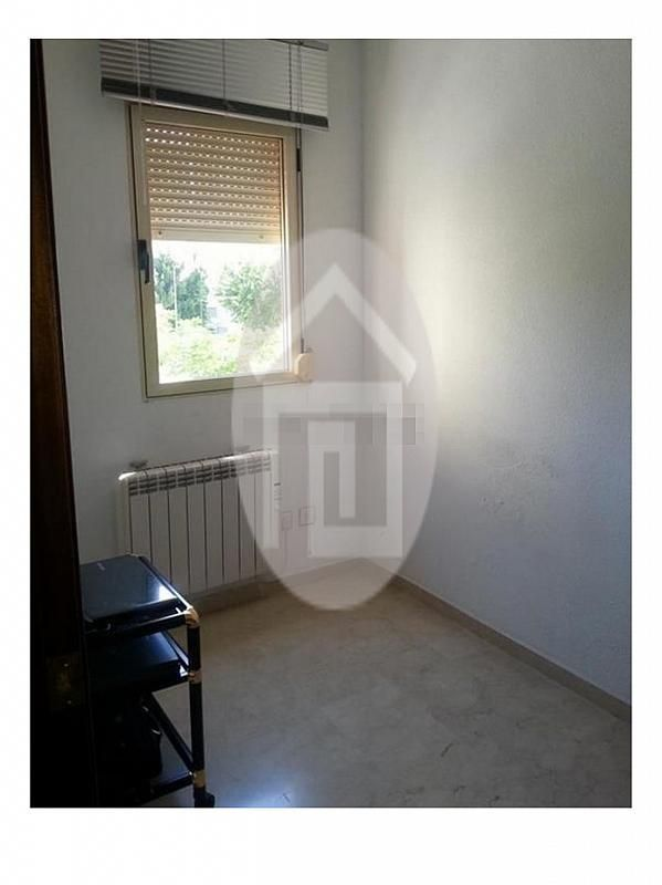 Piso en alquiler en calle Antonio Pascual Acosta, Jaén - 215391128