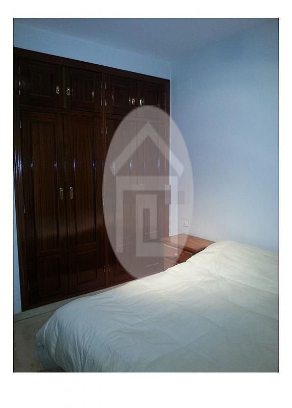 Piso en alquiler en calle Antonio Pascual Acosta, Jaén - 215391150