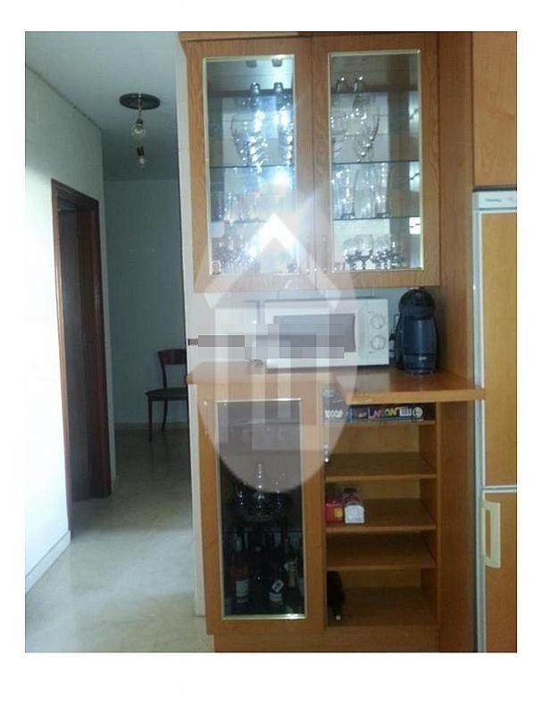 Piso en alquiler en calle Antonio Pascual Acosta, Jaén - 215391462