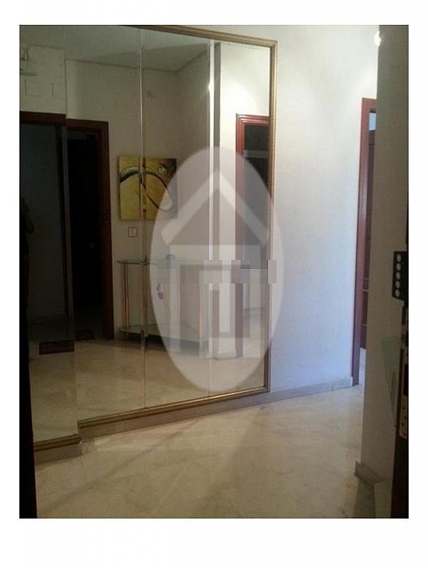 Piso en alquiler en calle Antonio Pascual Acosta, Jaén - 215391503