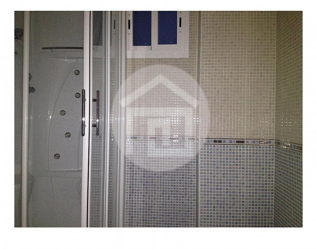 Piso en alquiler en calle Carolina, Linares - 215684269