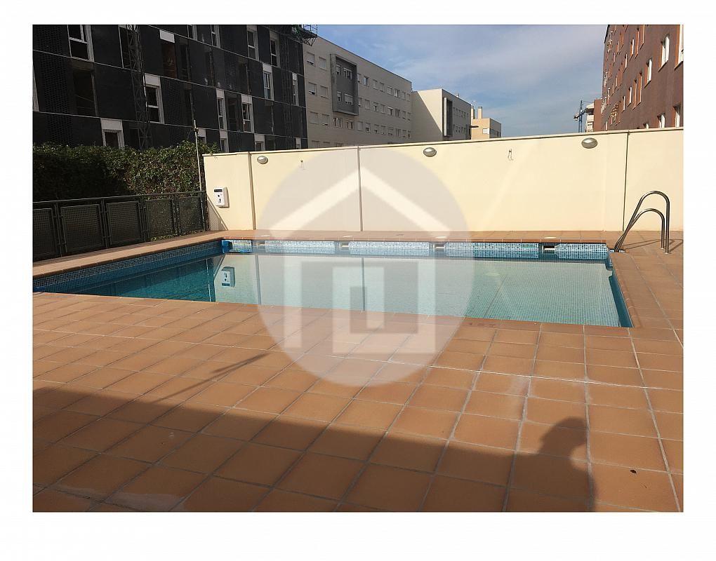 Apartamento en alquiler en calle Henry Dunant, El Bulevar en Jaén - 233770182