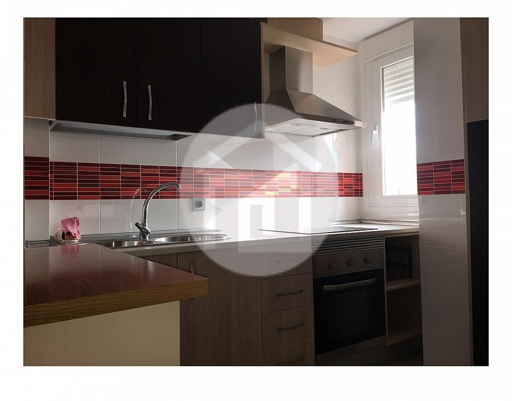 Apartamento en alquiler en calle Henry Dunant, El Bulevar en Jaén - 233770404