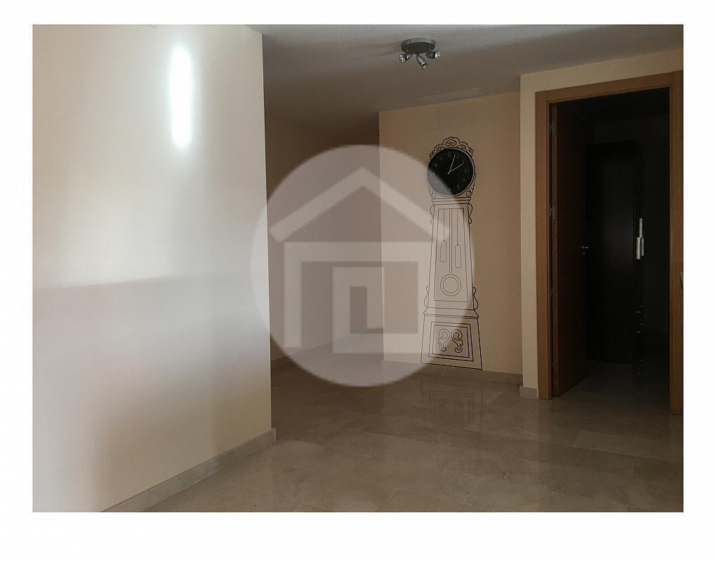 Apartamento en alquiler en calle Henry Dunant, El Bulevar en Jaén - 233770480