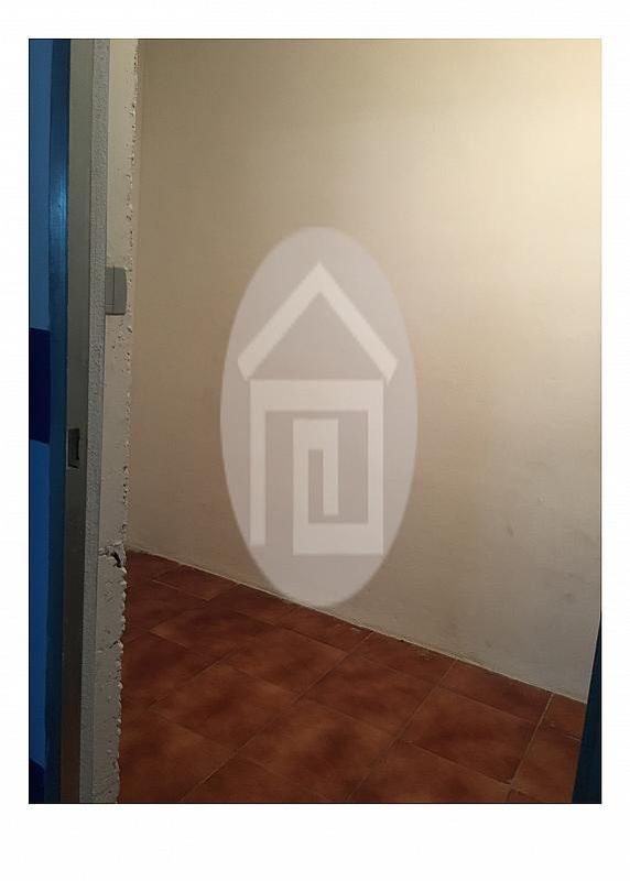 Apartamento en alquiler en calle Henry Dunant, El Bulevar en Jaén - 233770500