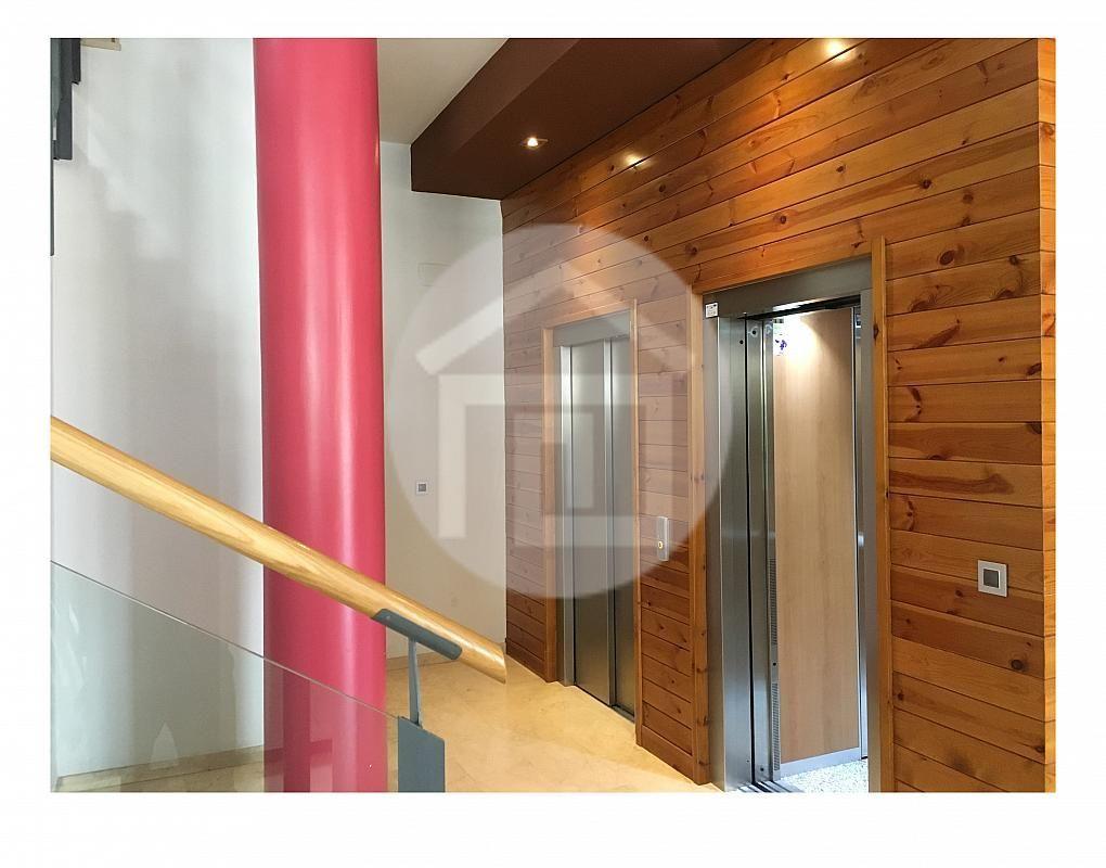 Apartamento en alquiler en calle Henry Dunant, El Bulevar en Jaén - 233770512