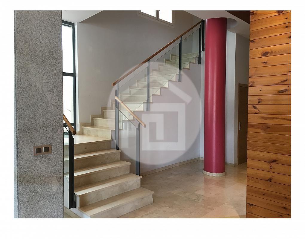 Apartamento en alquiler en calle Henry Dunant, El Bulevar en Jaén - 233770516