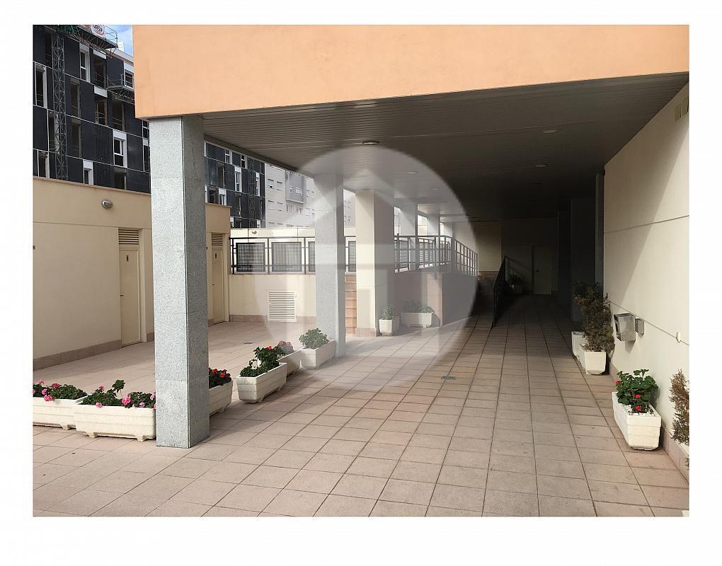 Apartamento en alquiler en calle Henry Dunant, El Bulevar en Jaén - 233770557