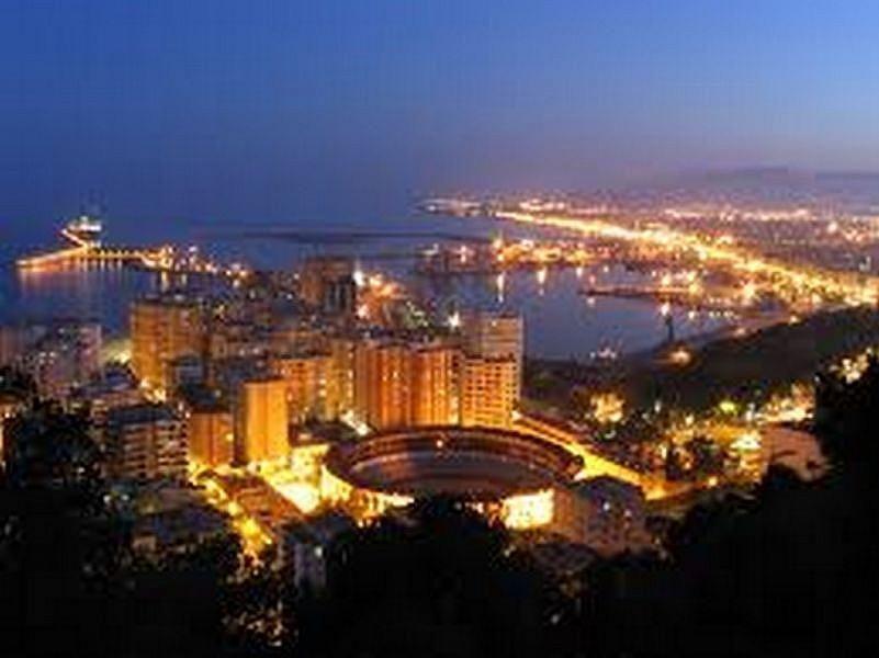 Foto - Local comercial en alquiler en calle Malaga Este, El Candado-El Palo en Málaga - 325999206
