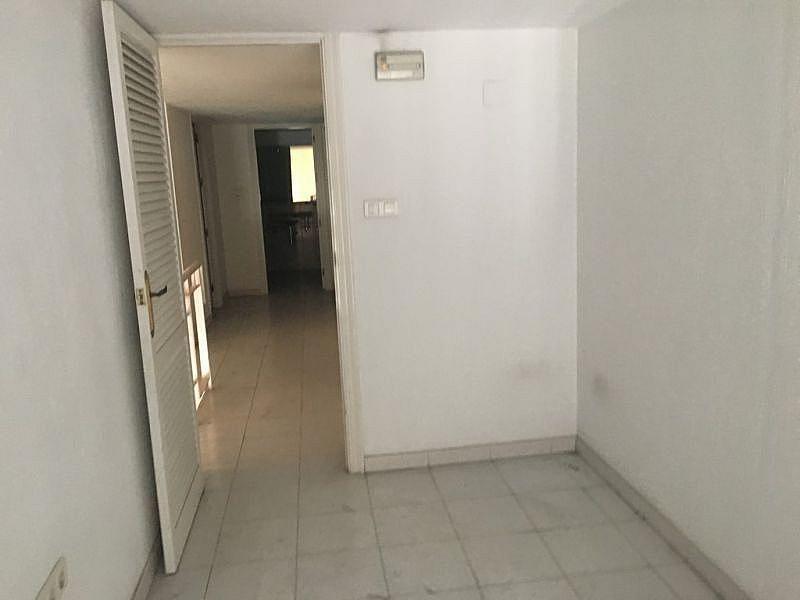 Foto - Local comercial en alquiler en calle Malaga Este, El Candado-El Palo en Málaga - 325999224