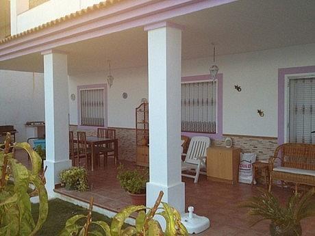 Foto - Chalet en alquiler en calle Rincon de la Victoria, Rincón de la Victoria - 224160700