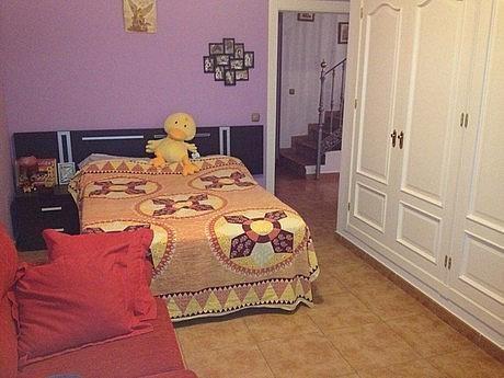 Foto - Chalet en alquiler en calle Rincon de la Victoria, Rincón de la Victoria - 224160709