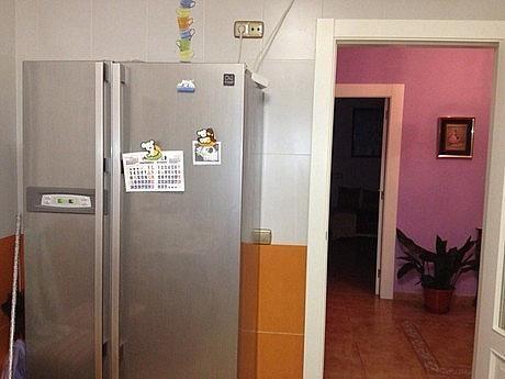 Foto - Chalet en alquiler en calle Rincon de la Victoria, Rincón de la Victoria - 224160712
