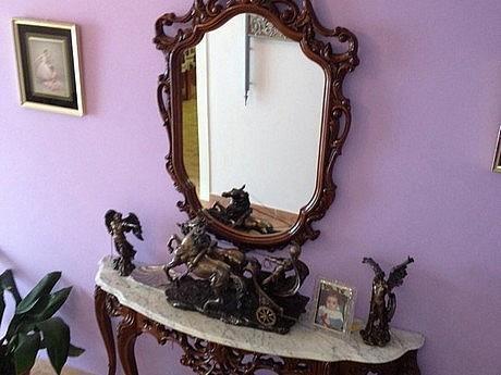 Foto - Chalet en alquiler en calle Rincon de la Victoria, Rincón de la Victoria - 224160754