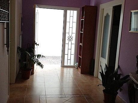 Foto - Chalet en alquiler en calle Rincon de la Victoria, Rincón de la Victoria - 224160766