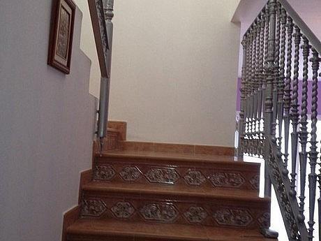 Foto - Chalet en alquiler en calle Rincon de la Victoria, Rincón de la Victoria - 224160769