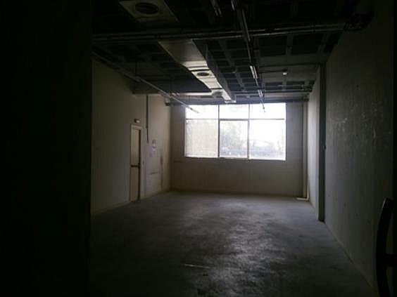 Oficina en alquiler en Norte en Alcobendas - 272693870