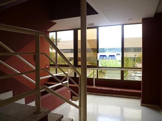 Oficina en alquiler en San Sebastián de los Reyes - 290324261