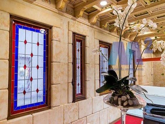 Oficina en alquiler en Moncloa en Madrid - 327154480