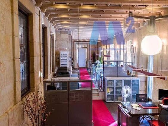 Oficina en alquiler en Moncloa en Madrid - 327154498