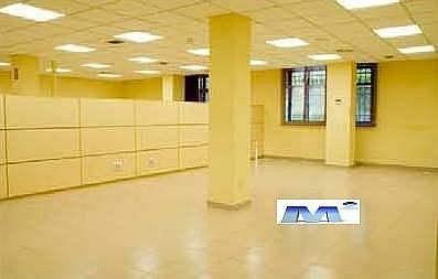 Oficina en alquiler en Alcobendas - 128281018