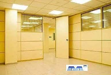 Oficina en alquiler en Alcobendas - 128281019
