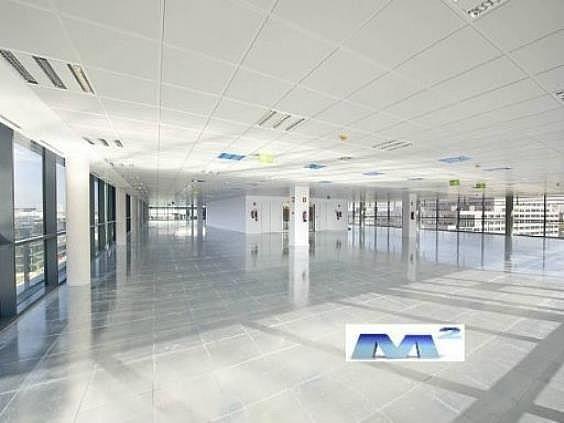 Oficina en alquiler en Las Tablas en Madrid - 128282594