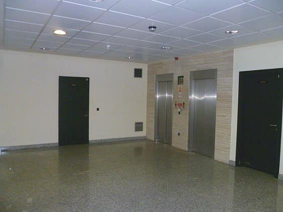 Oficina en alquiler en San Sebastián de los Reyes - 291111392