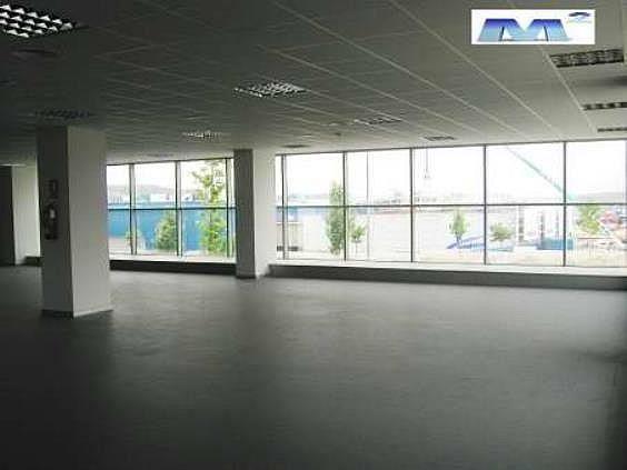Oficina en alquiler en Rivas-Vaciamadrid - 128282223
